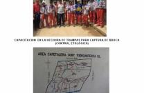 Guatemala Todosanterita